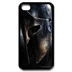 Custom Phone Case 300 For iPhone 4,4S NC1Q03336