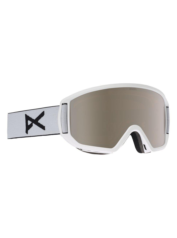 Anon Herren Relapse Snowboardbrille B075F67VDD Skibrillen Modisch