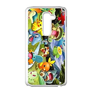 WFUNNY ACURA 2 New Cellphone Case for LG G2