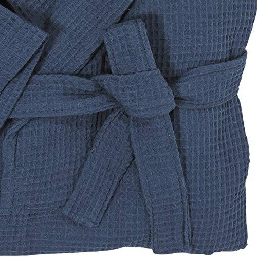 grandes de dormitorio de Abraxas de oscuro Vestido os 10 hasta azul xl tama cqaT1wUc0