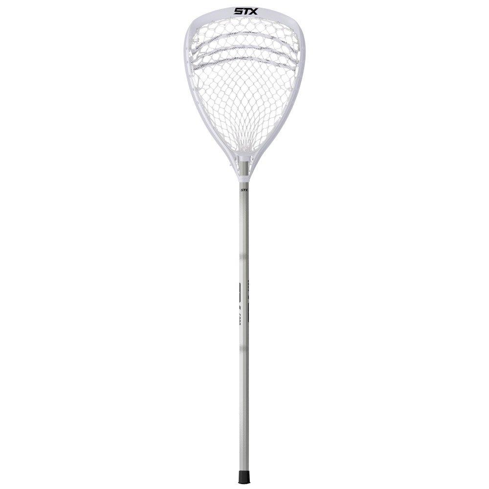 STX Lacrosse Shield 100 Goalie Complete Stick