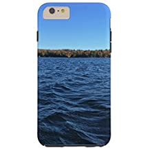 Phone Covers for Iphone 5S/SE Case, Water Line Tough There Phone Case for Iphone5S/SE Case