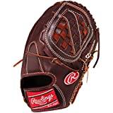 Rawlings Primo PRM1200 Baseball Glove (12-Inch, Right Hand Throw)