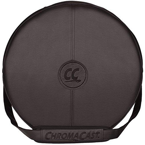 ChromaCast Pro Series 16-inch Floor Tom Drum Bag