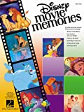 Disney Movie Memories, , 063403524X