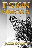 download ebook psion omega (psion series) (volume 5) by jacob gowans (2015-10-02) pdf epub