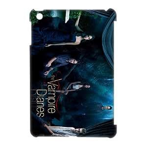 The Vampire Diaries For iPad Mini Case protection Ipad Case FX260138