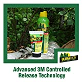 Ultrathon Insect Repellent Lotion, 34% Deet, Up to