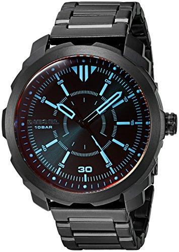 diesel-mens-dz1737-machinus-black-ip-watch