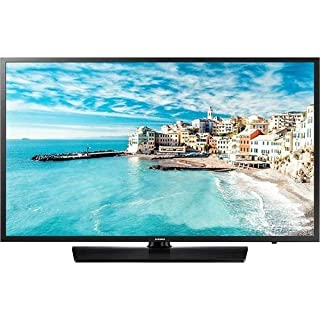 Samsung 43In Fhd Non-Smart Hospitality