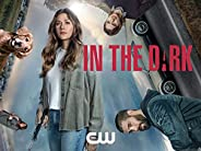 In The Dark, Season 3