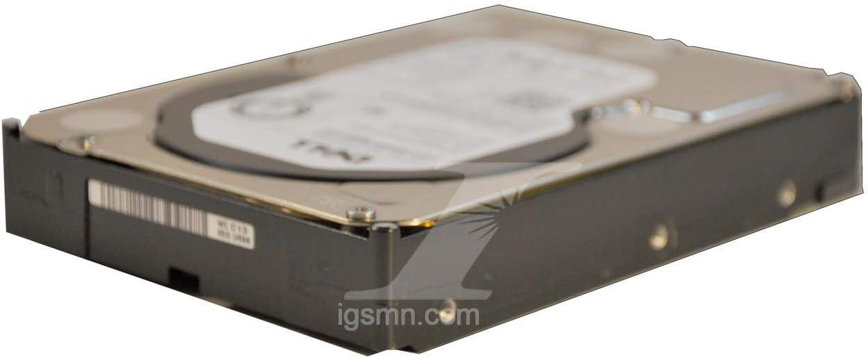 TNC HITACHI 4TB 7.2K SATA 3.5 6Gb//s 64MB HDD Ultrastar 7K4000 Facto
