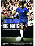 The Chelsea Big Match [DVD]
