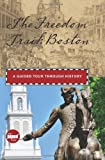 Freedom Trail, Anna Mantzaris, 0762757418