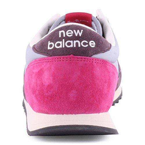 New Balance U U420Ugb - Zapatillas para hombre morado