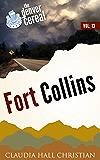 Fort Collins: Denver Cereal, Volume 13