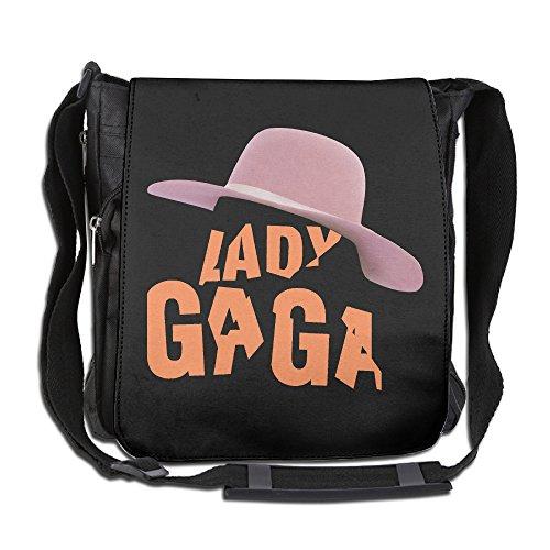 Cmcgh Joanne Lady Alum Messenger Bag Traveling Briefcase Shoulder Bag For Adult Travel And Business Trip