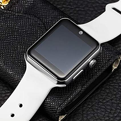 ouying1418 LEMFO Y3 Smart Watch Support GPS WiFi 3G Heart ...