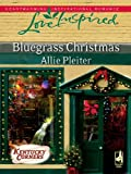 Bluegrass Christmas (Kentucky Corners)