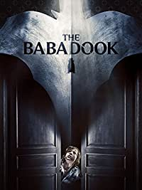 The Babadook : Watch online now with Amazon Instant Video ...