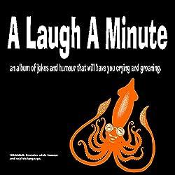 A Laugh a Minute