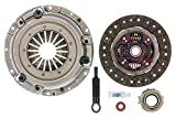 EXEDY 15010 OEM Replacement Clutch Kit