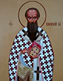 St. Basil the Great: Address to Young Men on the Right Use of Greek Literature