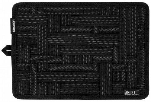 cocoon-grid-it-cpg8bk-105-x-75-inch-organizer-black