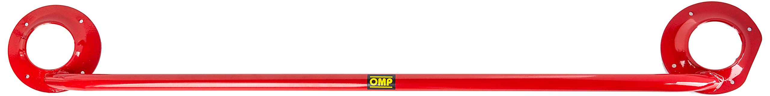 Omp ompma/1782 Bar Reinforcement Suspension by OMP