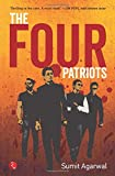 The Four Patriots