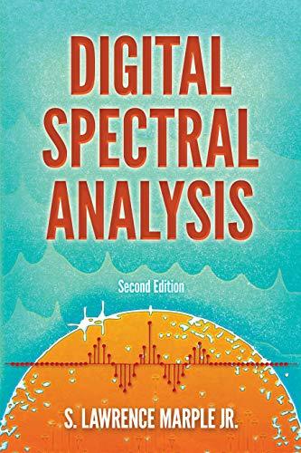 digital analysis - 2