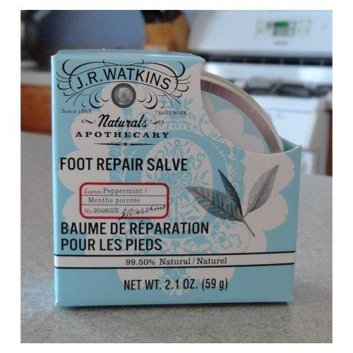 J R Watkins Repair Salve Multi Pack product image