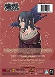 Buy Naruto Shippuden Uncut DVD Set 24