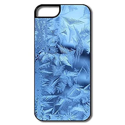 Amazon.com: PTCY IPhone 5/5s Personalized Particular Frost ...