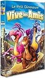 Le Petit dinosaure 13 - Vive les amis