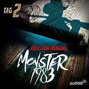 Monster 1983: Tag 2 (Monster 1983, 2) | Raimon Weber