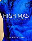 : High Mas: Carnival and the Poetics of Caribbean Culture