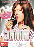 Chris Lilley's Ja'mie - Private School Girl DVD