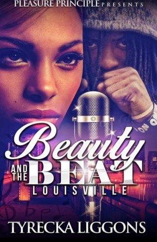 Beauty and The Beat: Louisville pdf epub