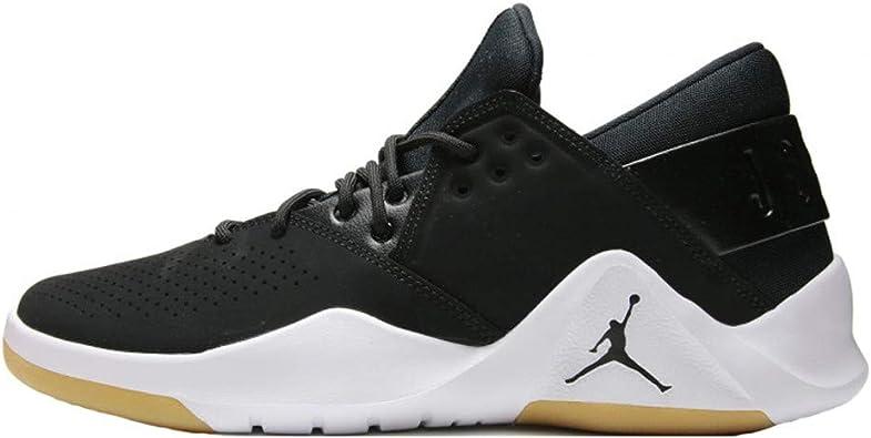 Nike Baskets Jordan Flight Fresh Ref. AA2501 005 45 12