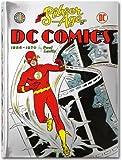 The Silver Age of DC Comics, Paul Levitz, 3836535769