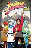 Jannah Jewels Book 3: Bravery In Baghdad (Volume 3)