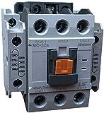 LS Industrial MC-32A-AC120 32 AMP 3 Pole Electrical