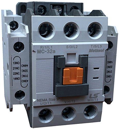Kraftwerk 300140 Verre 14 mm avec Insertion 1//2