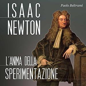 Isaac Newton Audiobook