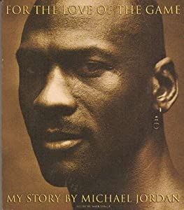Michael Jordan Driven From Within Pdf