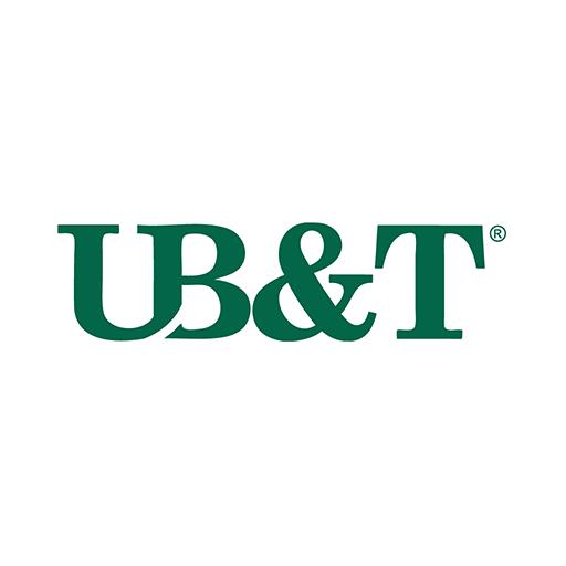 (Union Bank & Trust Company)
