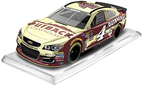 lionel-racing-kevin-harvick-4-outback-steakhouse-2016-chevrolet-ss-nascar-diecast-car-164-scale