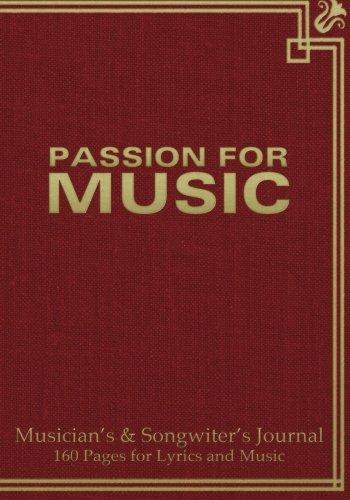 Music & Songwriting