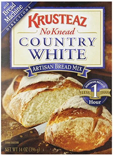 krusteaz-country-white-bread-mix-14-ounce-boxes-pack-of-12